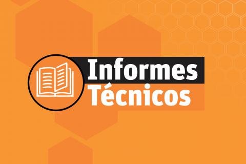 Redacción de Informes Tecnicos